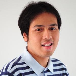 Salawin Chanthapan