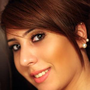 Eman Jamal