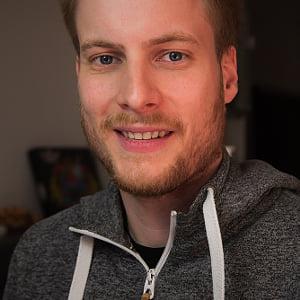 Volker Herbst
