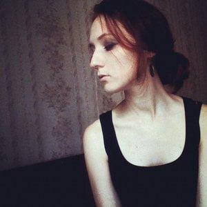 Eila Hadssen