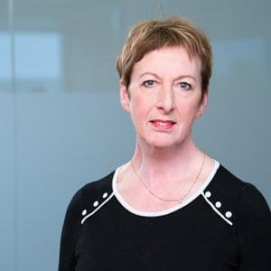 Anna Guðmundsdóttir
