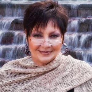 Carol Rukliss