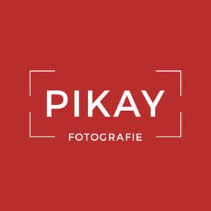 PIKAY Fotografie