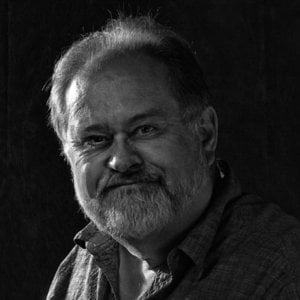 David Schram