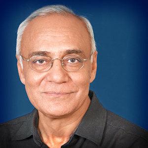 Nayyer Reza