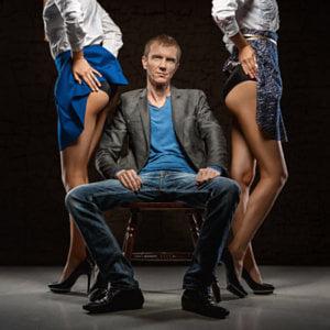 Aleksei Isachenko