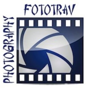 Fototrav Photography