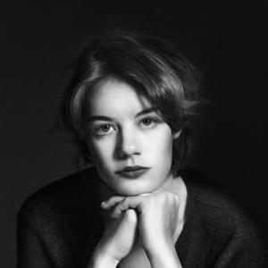 Amelie Satzger