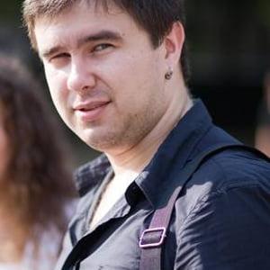 Denis Neshchirenko