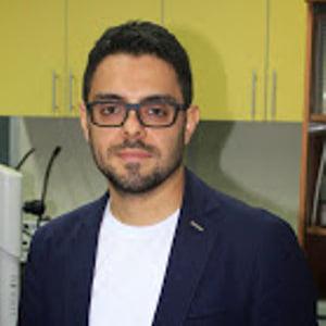 Mustafa Z. YILDIZ