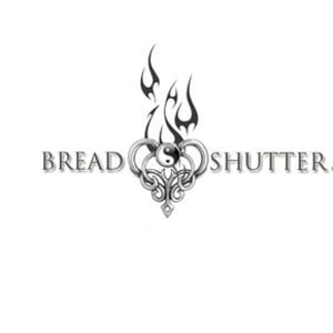 BREAD AND SHUTTER