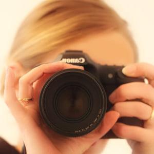 LHJB Photography