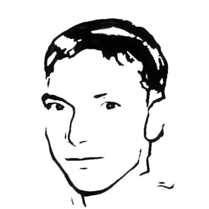 Sebastian Kwiatek
