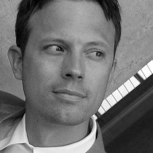 Bruno Birkhofer