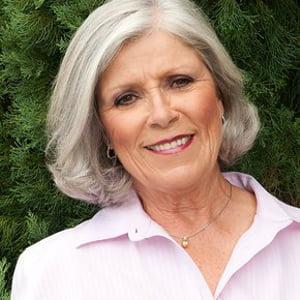 Judylynl Malloch