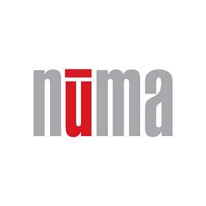 Numa Studio