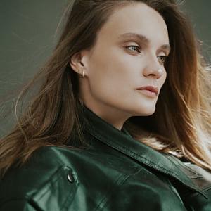 Daria Klepikova