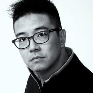Ken Tam