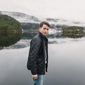 Merlin Kafka