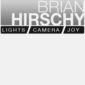 Brian Hirschy