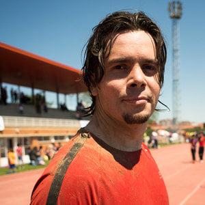 Enrique Jorreto