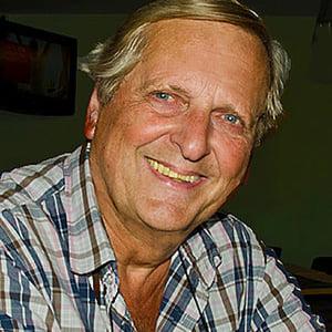 Ole-Henning Svendsen