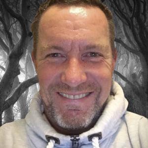 Carsten Meyerdierks