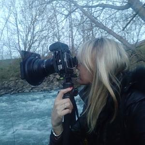 Isabella Materassi.Mottarone By Isabella Materassi 500px