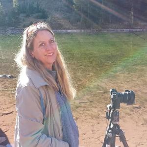 Julie Blichmann