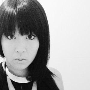 Denise Kwong