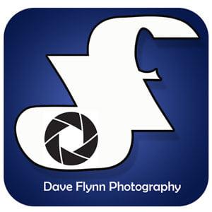 Dave Flynn