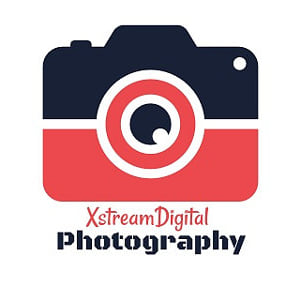 XstreamDigital Photography