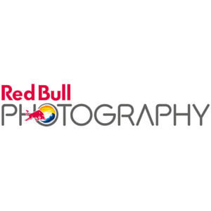 Red Bull Photography
