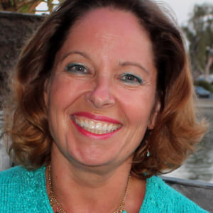 Barbara Mierau-Klein