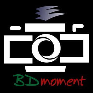 BDmoment
