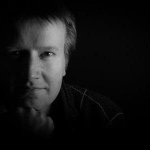 Henning Staun