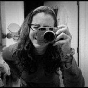 Lara Wechsler