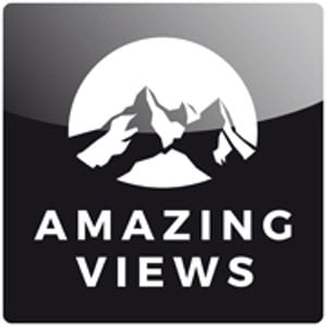 Amazing Views Photo and Adventure Tours