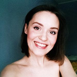 Julia Krasovskaya