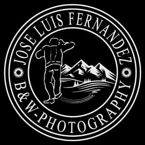 Josep Lluis Fernandez