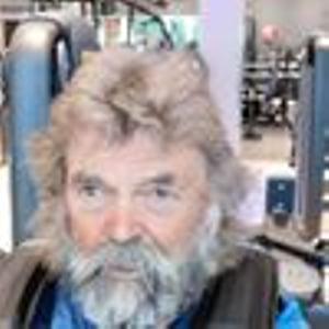 Günter Havlena