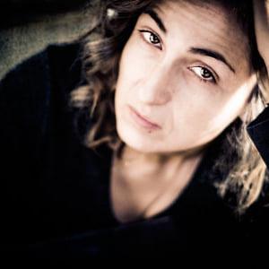 Antonella Renzulli