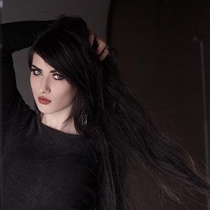 Scarlett Paige