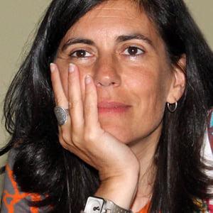 Gabriela Jácome Correia