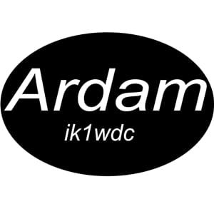 Ardam