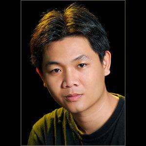 Duy Thong Vu