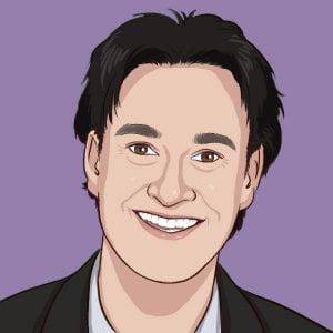 Adam Greenfader