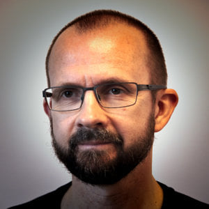 Maciej Preus