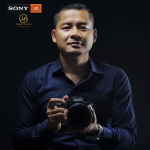 Mardy Suong Photography
