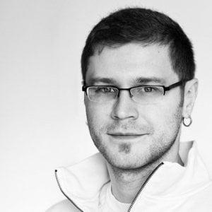 Oleg Gutsol